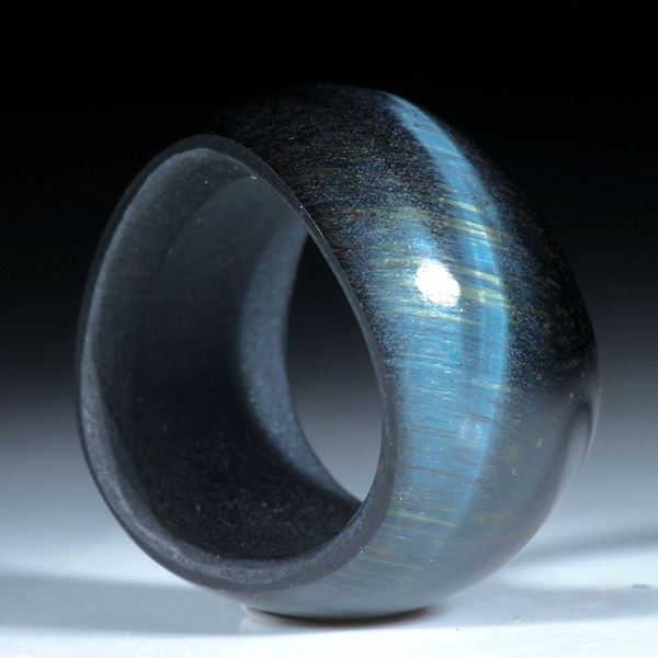 Falkenauge Ring Südafrika