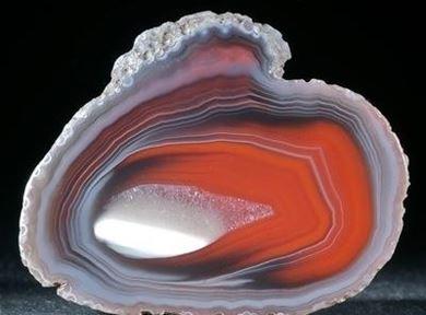 Bild für Kategorie Steinsorten