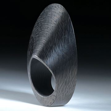 Karbonring Fantasieform Einflächer