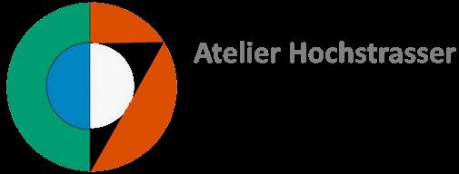Edelsteinschleiferei Atelier Hochstrasser