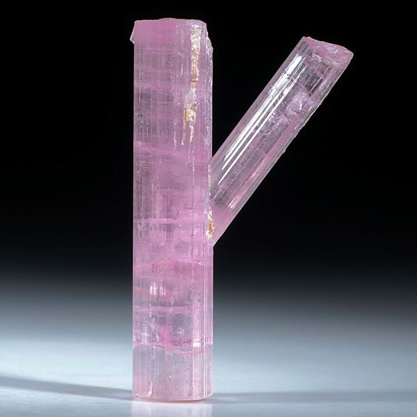 Turmalin Kristall Brasilien ca.48x28mm, 69.31ct.