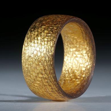 Bild für Kategorie Gold- und Silbertex