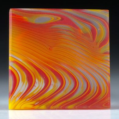 Bild für Kategorie Farbglas
