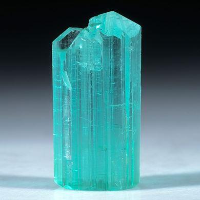 Bild für Kategorie Kristalle