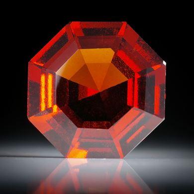 Bild für Kategorie Granat