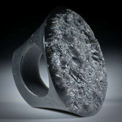 Bild für Kategorie Obsidian