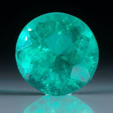 Bild für Kategorie Smaragd