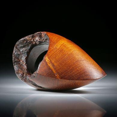 Bild für Kategorie Holz und Horn