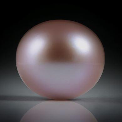 Bild für Kategorie Perlen