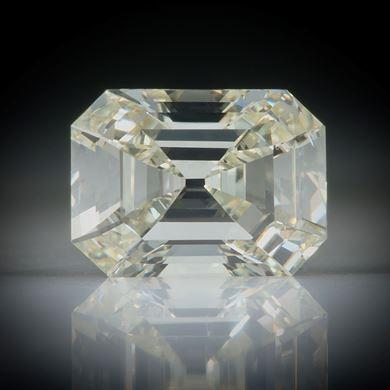 Bild für Kategorie Diamant