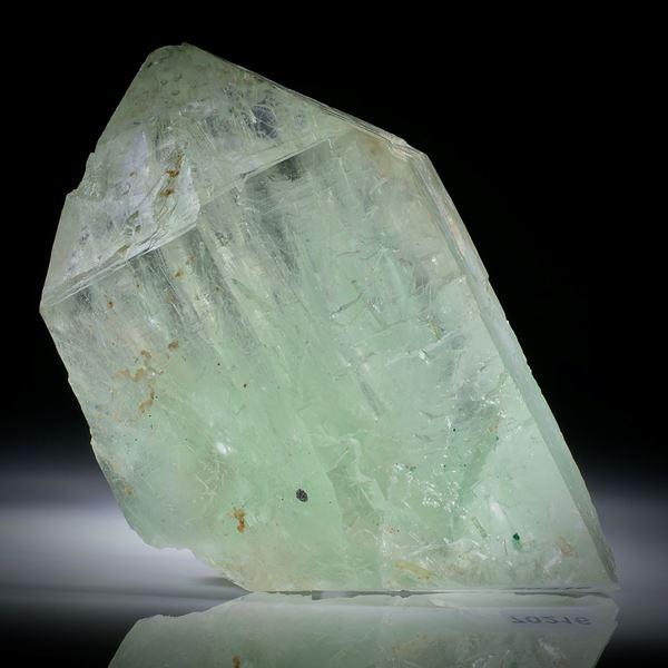 Quarz Kristall ca.85x53x33mm