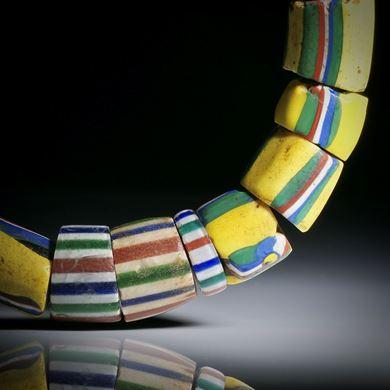 Bild für Kategorie antikes Glas