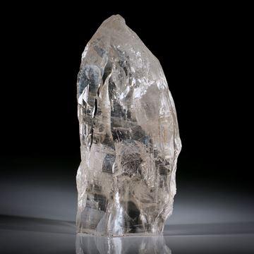 schweizer Bergkristall ca.100x50x40mm